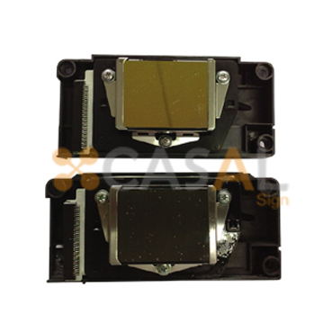 Cabeça de Impressão  Dx5 (F186000)