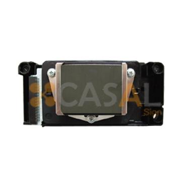 Cabeça de Impressão Dx5 Base d'água
