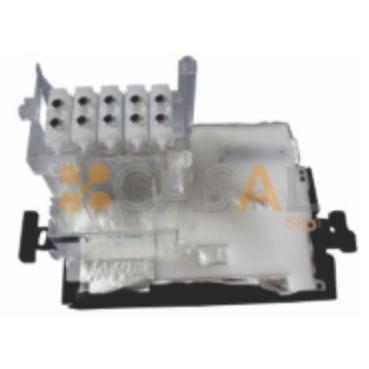 Damper Kit  para 7700/9700