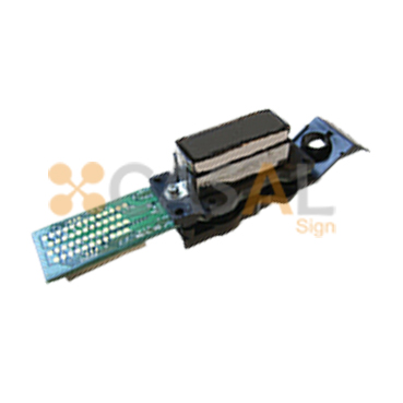 Cabeça de Impressão   DX4 Solvente