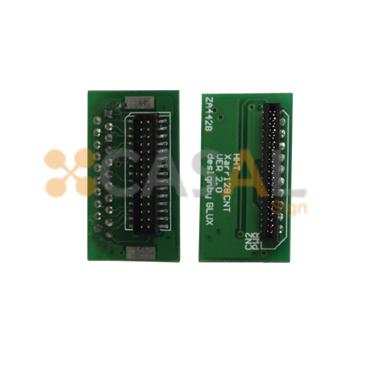 Conector da Cabeça para Infiniti XAAR  128