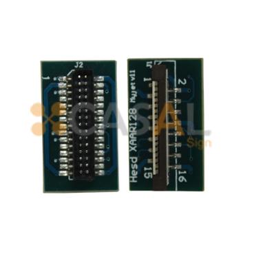 Conector para Cabeça XAAR 128