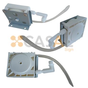 Prime Pump Motor 8000/9000/10000