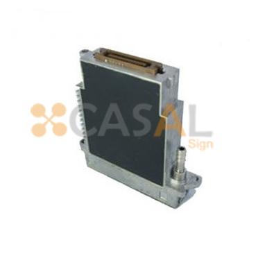 Cabeça de Impressão KM 256/14PL