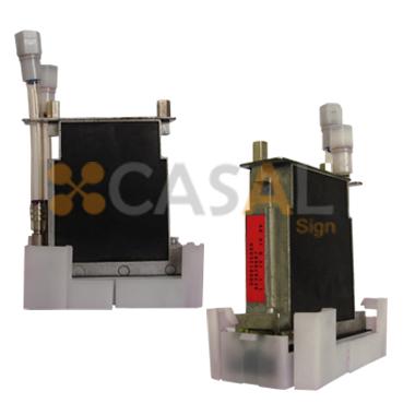 Cabeça de Impressão KM 512/14PL