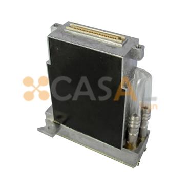 Cabela de Impressão KM 512/42PL