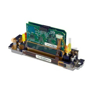 Cabeça de Impressão Spectra  Polaris 512/15PL