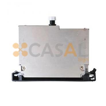 Cabeça de Impressão Seiko  STP1020/35PL