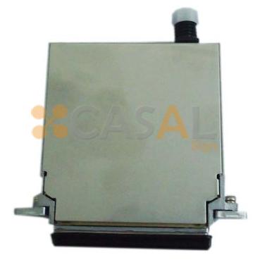 Cabeça de Impressão Seiko   SPT255/35PL