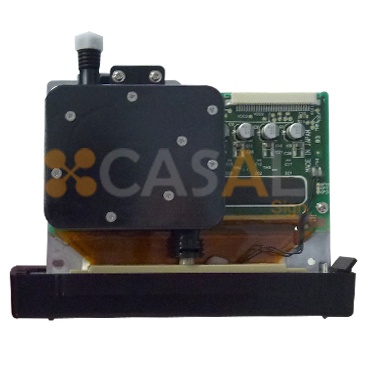 Cabeça de Impressão Seiko  STP510/35PL