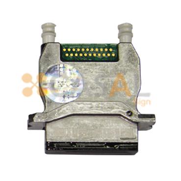 Cabeça de Impressão XAAR 126/35/126/50 /126/80