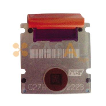 Cabeça de Impressão XAAR  128/200+ Roxa