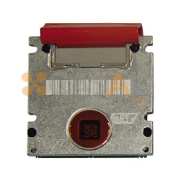 Cabeça de Impressão XAAR 128/200+ Cinza