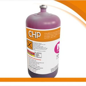 Tinta CHP